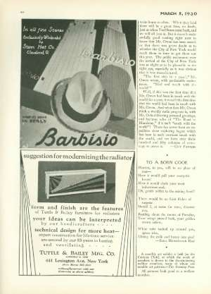 March 8, 1930 P. 44