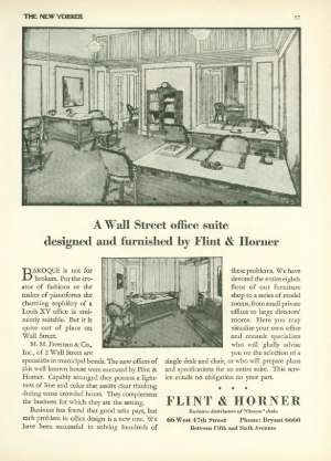 March 8, 1930 P. 56