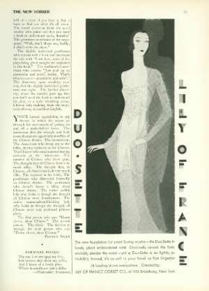 March 8, 1930 P. 75