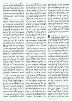 May 5, 2003 P. 38
