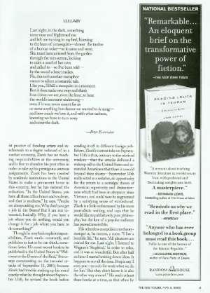 May 5, 2003 P. 41