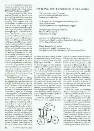 May 5, 2003 P. 78