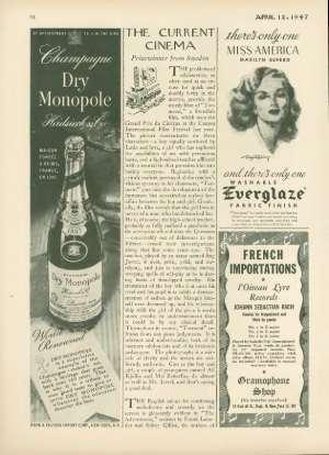 April 12, 1947 P. 98