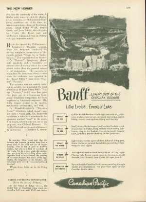 April 12, 1947 P. 108