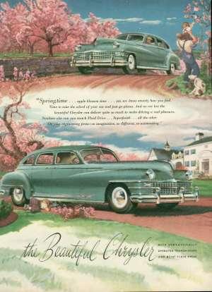 April 12, 1947 P. 110