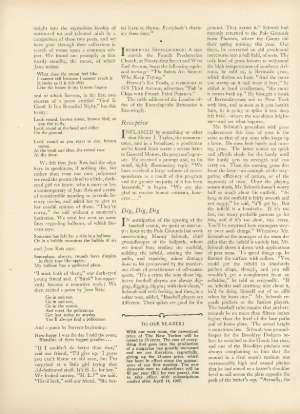 April 12, 1947 P. 24
