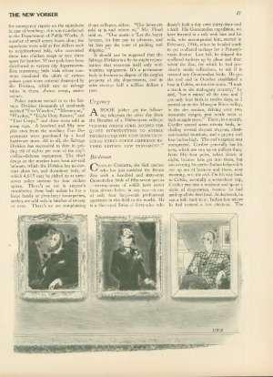 April 12, 1947 P. 27