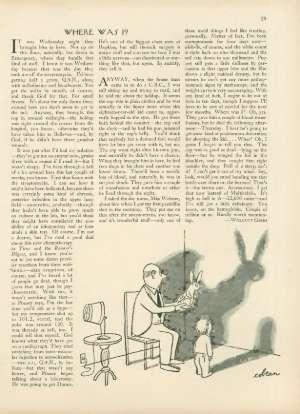 April 12, 1947 P. 28