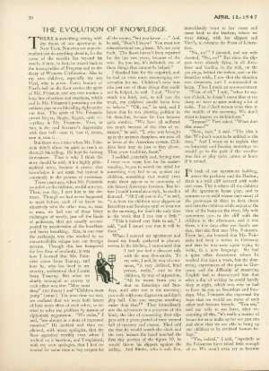 April 12, 1947 P. 30
