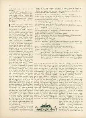 April 12, 1947 P. 32
