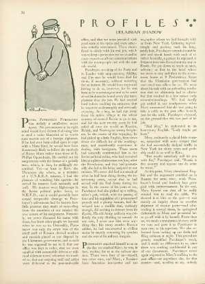 April 12, 1947 P. 36