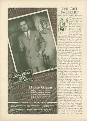 April 12, 1947 P. 76