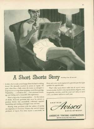 April 12, 1947 P. 86