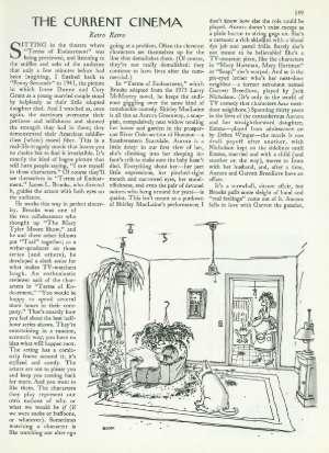 December 12, 1983 P. 149