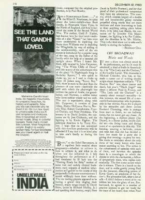 December 12, 1983 P. 159