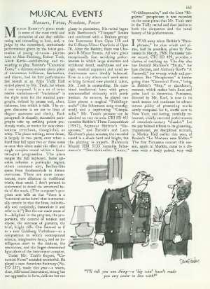 December 12, 1983 P. 163