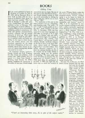 December 12, 1983 P. 168