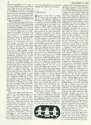 December 12, 1983 P. 44