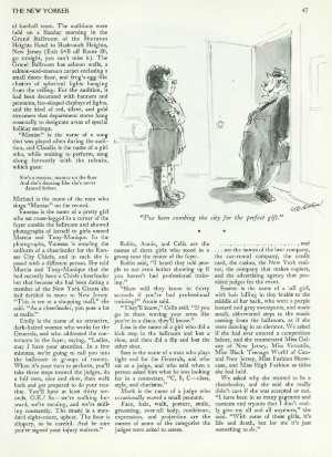 December 12, 1983 P. 46