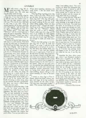December 12, 1983 P. 49
