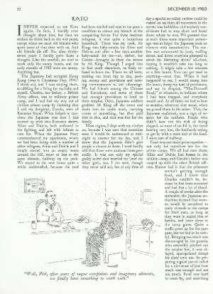December 12, 1983 P. 50