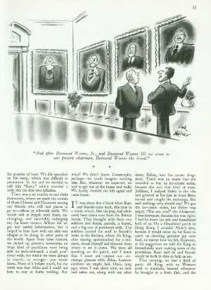 December 12, 1983 P. 52