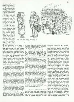 December 12, 1983 P. 60