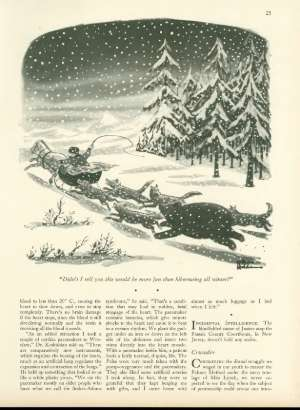 January 5, 1963 P. 24
