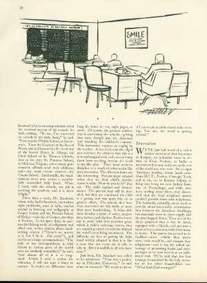January 5, 1963 P. 29