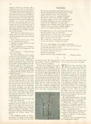 January 5, 1963 P. 30