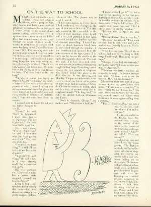 January 5, 1963 P. 32