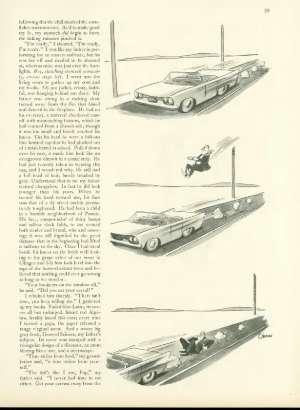 January 5, 1963 P. 38