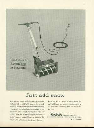 January 5, 1963 P. 68