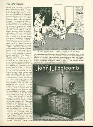 January 5, 1963 P. 78