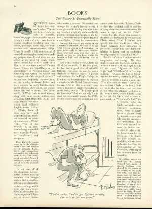 January 5, 1963 P. 94