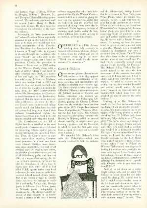 January 2, 1971 P. 16