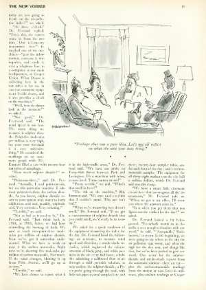 January 2, 1971 P. 18