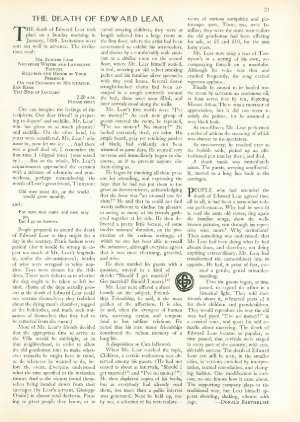 January 2, 1971 P. 21