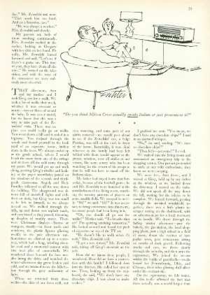 January 2, 1971 P. 24