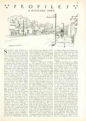 January 2, 1971 P. 29