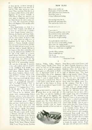 January 2, 1971 P. 30