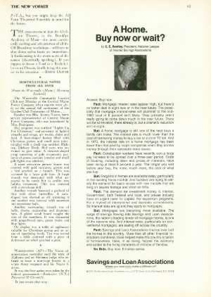 January 2, 1971 P. 42