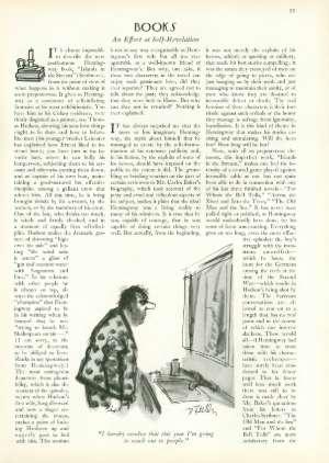 January 2, 1971 P. 59