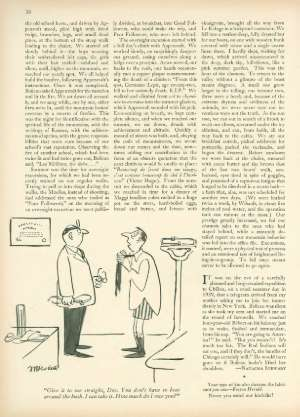 March 16, 1957 P. 39
