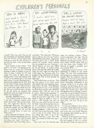 December 29, 1986 P. 18