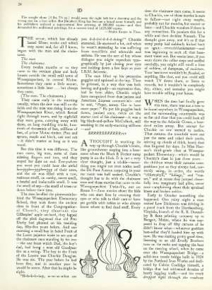 December 29, 1986 P. 24