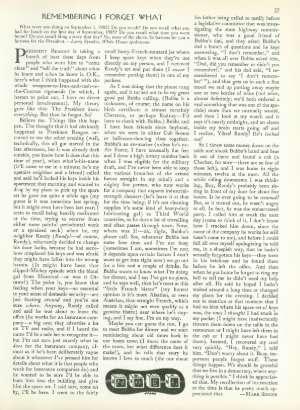 December 29, 1986 P. 27