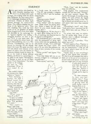 December 29, 1986 P. 28