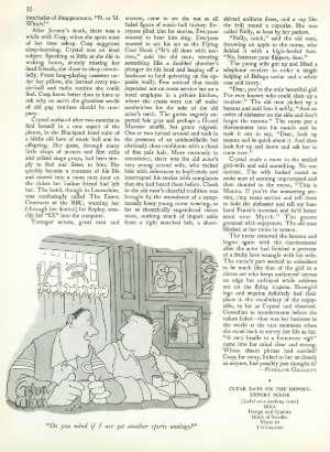 December 29, 1986 P. 33