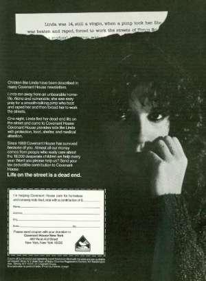 December 29, 1986 P. 76